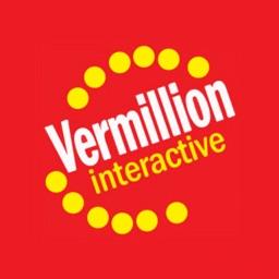 Vermillion Interactive