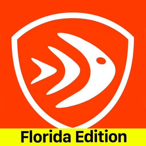 FishVerify: Florida Fish ID