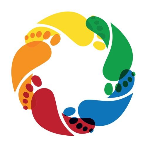 Barefoot Yoga Pilates Lucan