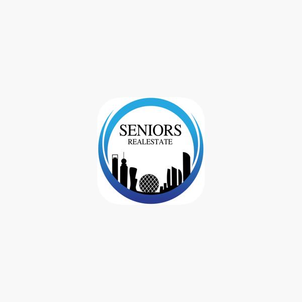 Phoenix Jewish Seniors Dating Online Site