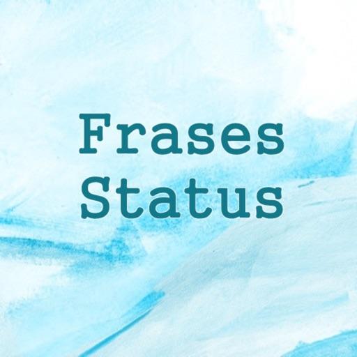 Frases para Status Mensagens