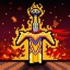 无限骑士:王国守护者
