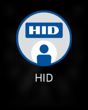 HID Mobile Access on the App Store