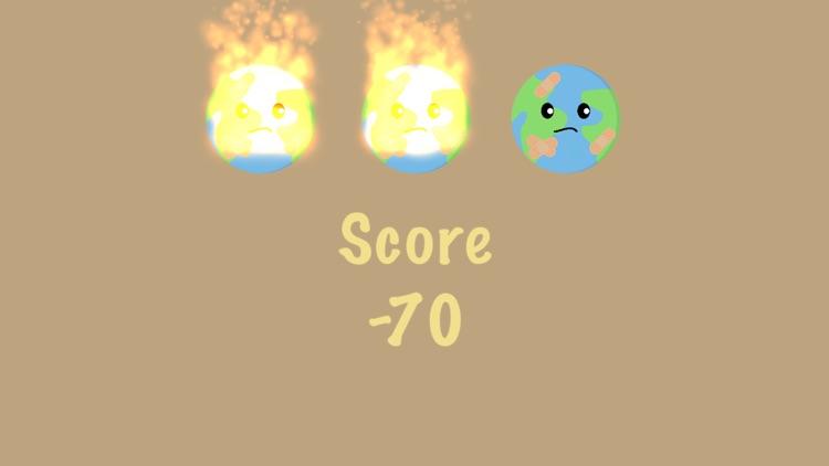 Fearless Challenge screenshot-4