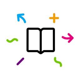 I libri per tutti