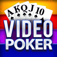Codes for Video Poker by Ruby Seven Hack
