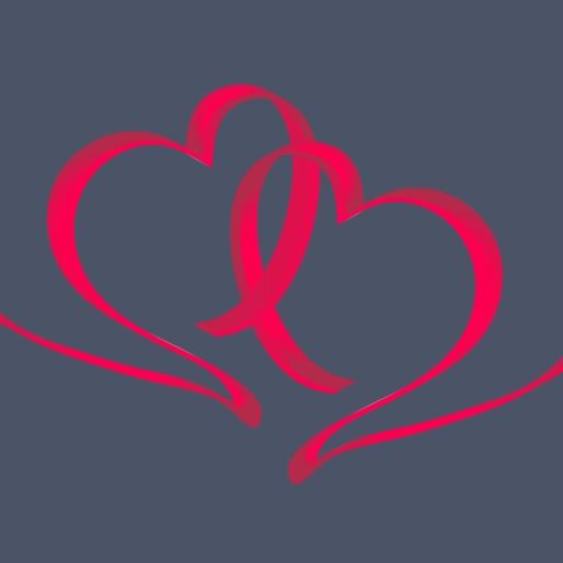 #1 BBW Dating App - Bustr