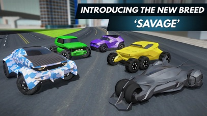 download Driving Academy 2: Car Games indir ücretsiz - windows 8 , 7 veya 10 and Mac Download now