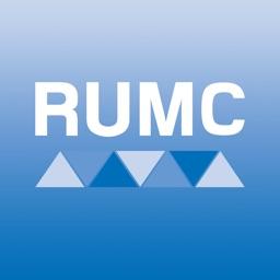 RUMC Access