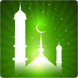 Muslim Qibla Direction