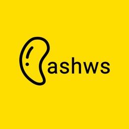 Cashws