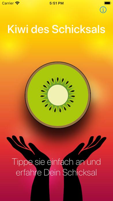 messages.download Kiwi des Schicksals software