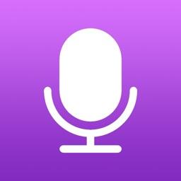 Vois - Voice Reader