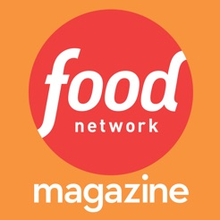 Food Network Magazine US on the App Store