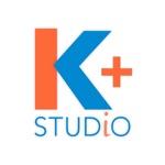 Krome Studio Plus
