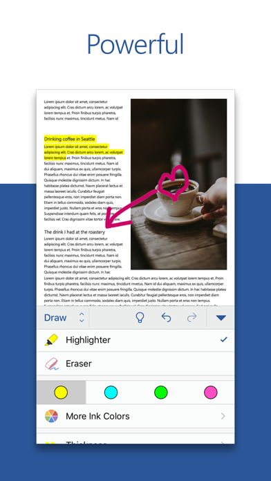 download Microsoft Word for PC