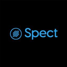 LeaderLync Spect