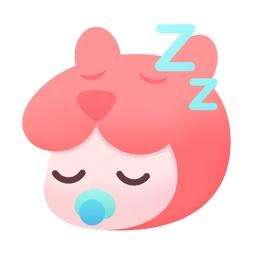 Sleeptune - Sleep White Noise