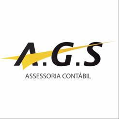 A.G.S