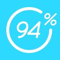 94% - Quiz, Trivia & Logic hack generator image
