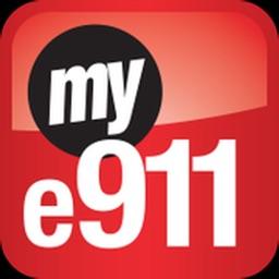 MyE911 for Mobile