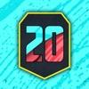 Pacwyn 20 - Draft and Packs - スポーツアプリ