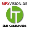 Tracker SMS
