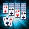 Solitaire City - iPhoneアプリ