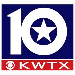 KWTX News