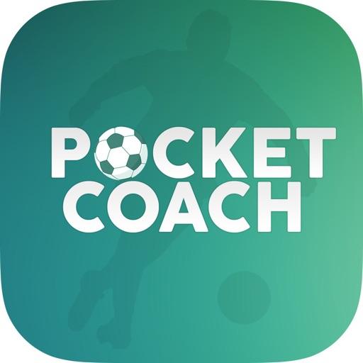 Pocket Coach for Soccer
