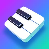 Simply Piano von JoyTunes
