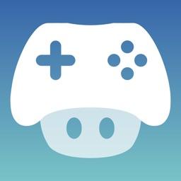 GAMEiQ App