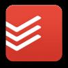 Todoist: To-Do List & Tasks - Doist
