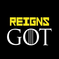 Reigns: Game of Thrones analyse, service client