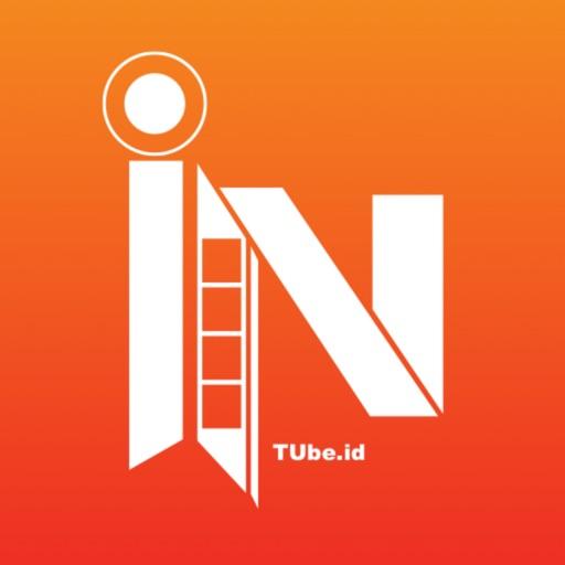 inTube App