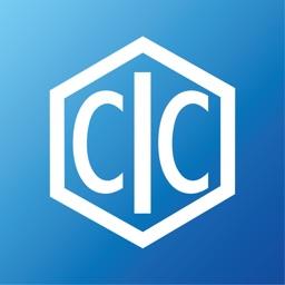 Chemical Institute of Canada