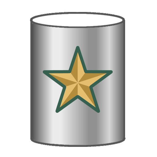 General DB