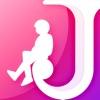JayMe-周杰伦正版授权粉丝专属票务福利社区
