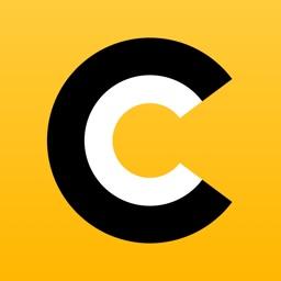 Chirp: Short Podcast Community