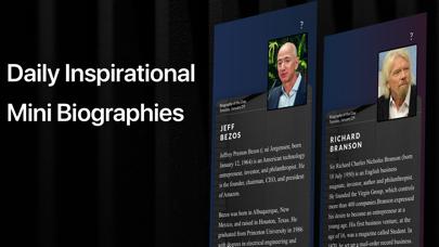 Wallpapers - for iPhone Screenshot