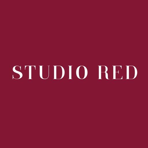 Studio Red Yoga