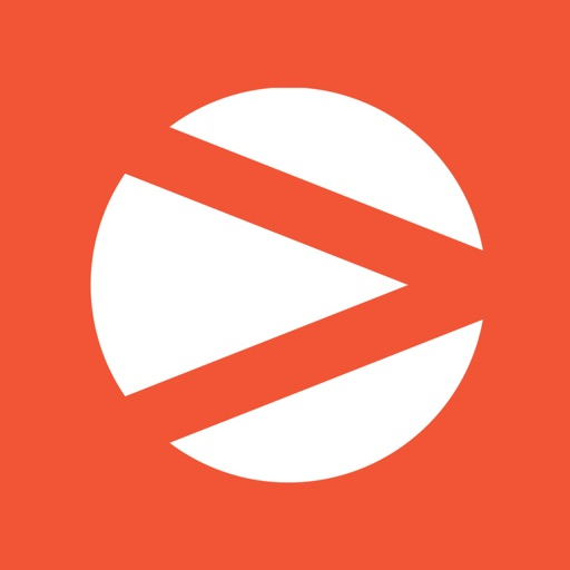 Motion Church App by Puyallup Foursquare Church
