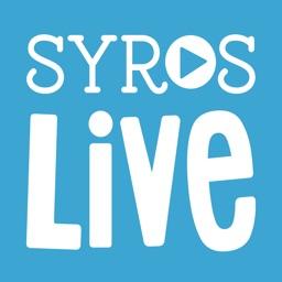 Syros Live