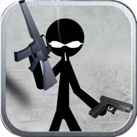 Codes for Dark world Hunter: Stick Gun Hack