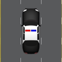 Codes for Police Pursuit - Car Game Hack