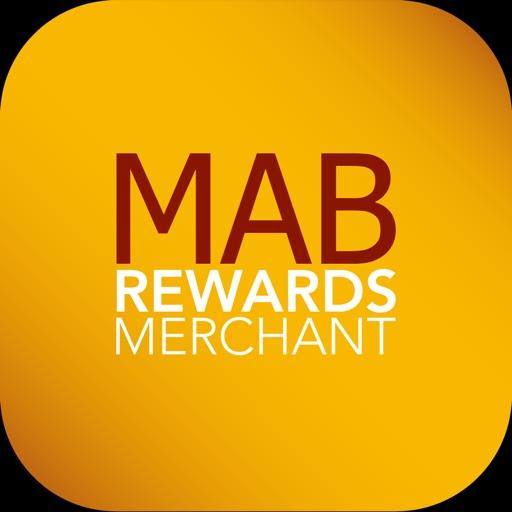 MAB Rewards Merchant