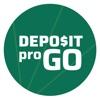 DEPOSITpro on the GO
