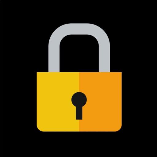 LockIt Password Saver