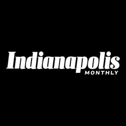 Indianapolis Monthly Magazine