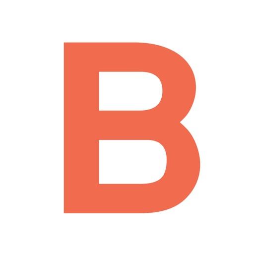 Bobclass Appointment Calendar